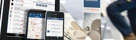 Bosch Security LSP Select 1.4: aplicación multiplataforma para que los instaladores seleccionen el mejor altavoz