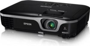 Epson serie EX