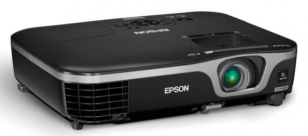 Epson serie EX 7210