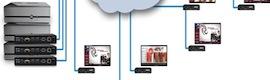 Matrox Graphics elige a Ambient Media como distribuidor oficial en España