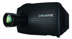 Proyector Christie 4K