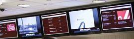 StrandVision monitoriza las redes de señalización digital desde un smartphone