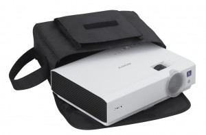 Sony VPLDW126