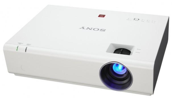 Sony VPLEW226