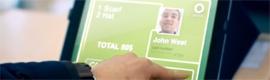 Uniqul, una nueva forma para pagar `por la cara´, sin dinero ni tarjetas de crédito