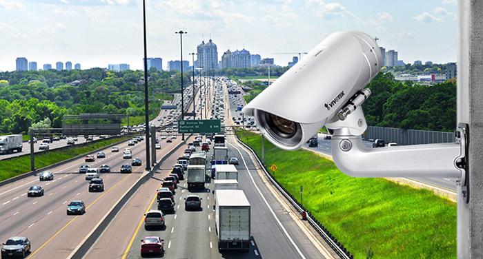 Prosystem paraguay las ventajas de tener c maras ip - Sistemas de videovigilancia ...