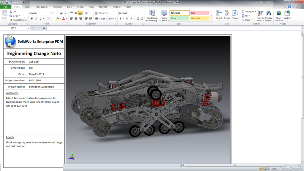 Solidworks 2014 Dassault Syst 232 Mes Range Allows You To
