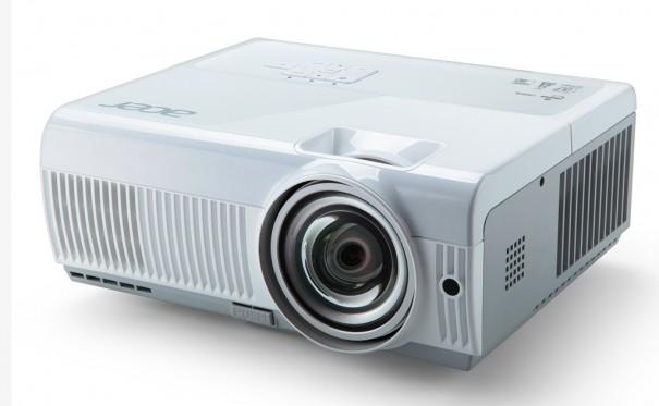 Acer S1213Hne