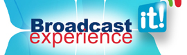 IFEMA and Panorama Audiovisual Broadcast IT Experience, organized a Conference which will take the pulse to the audiovisual industry