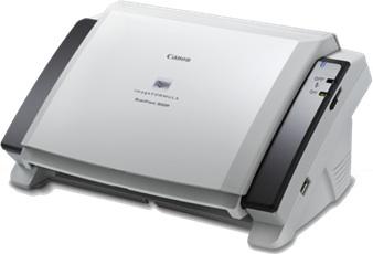 Canon ScantFront 330