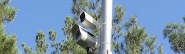 Casmar Electrónica suma a su oferta los detectores para protección perimetral ADpro de Xtralis