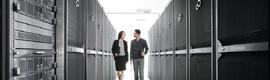 Ingram Micro ofrece una solución integrada para data centers con las tecnologías de Fujitsu y Juniper