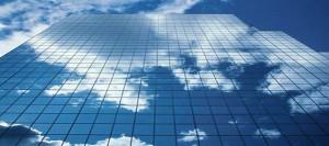 Cisco cloud computing