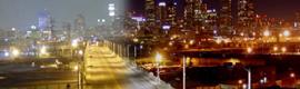 La tecnología LED será la iluminación que predomine en las ciudades del futuro
