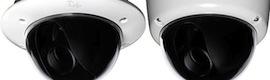 Dallmeier: nuevos sistemas de videovigilancia IP full HD con control de enfoque posterior remoto