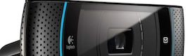 Videoconferencias en alta definición para pymes con Logitech B910 HD