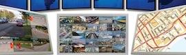Milestone Husky Series: NVR integrados en el software de gestión de vídeo IP de plataforma abierta