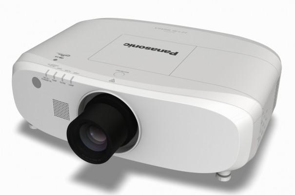 Panasonic EZ770