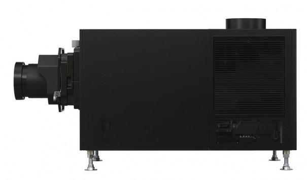 Sony SRX615