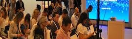 eShow Madrid 2013 pone de manifiesto que el cruce estratégico entre entorno real y digital es rentable y genera negocio