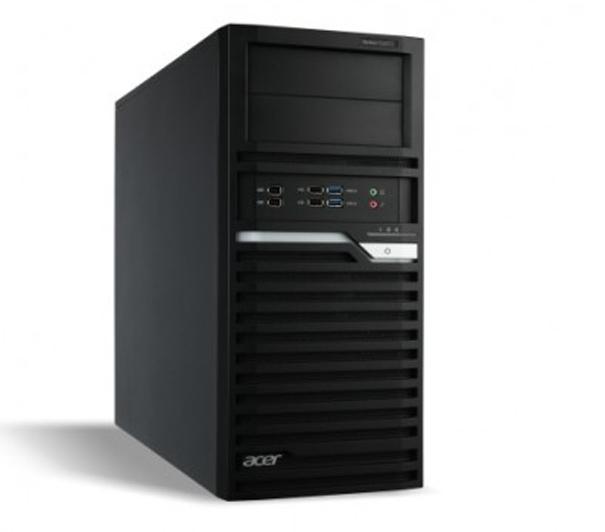 Acer Veriton P130