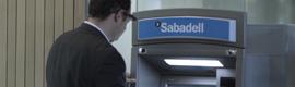 Banco de Sabadell desarrolla la primera app financiera para las Google Glass