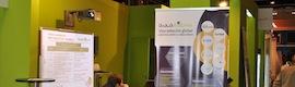 Aulatecnia presenta su propuesta tecnológica y metodológica para dar respuesta al nuevo entorno educativo