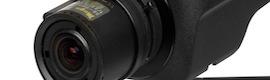 Axis Q1614/E: nuevas cámaras IP fijas con identificación de personas y objetos en condiciones de iluminación difíciles