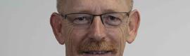 Geert Rongen da el salto de la dirección de Océ a consejero delegado de Canon Iberia