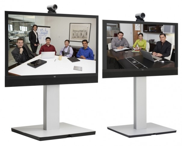 Cisco Telepresence MX300