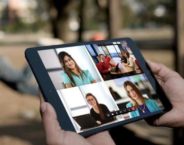 Eclipse Services Videoconferencing