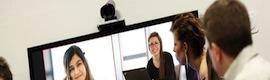 Eclipse Services utiliza su experiencia audiovisual para ofrecer servicios gestionados de videoconferencia en HD