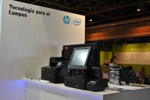 HP SIMO Network2013