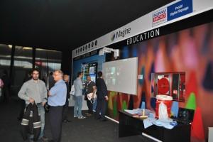 Ingram Micro reúne a más de 2.200 profesionales en su Simposium 2013 en torno a la venta de soluciones completas