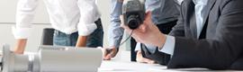 Milestone y Bosch integran sus tecnologías bajo una plataforma abierta de videovigilancia