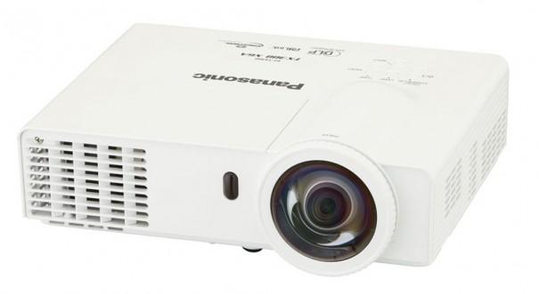 Panasonic TX300