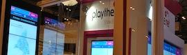 Playthe.net se integra en la Asociación Española de Empresas de Publicidad Exterior