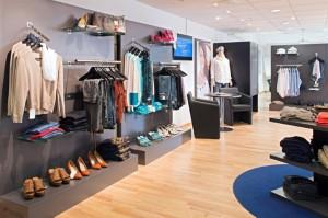 Tycco Retail Experience Centre