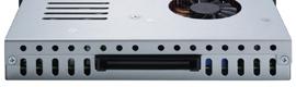 Axiomtek OPS880, reproductor de señalización digital compatible con OPS