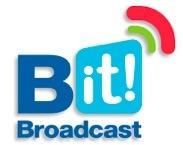 BIT-2014