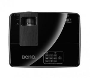 BenQ MS-504