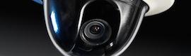 Bosch Flexidome HD VR: videovigilancia y diseño para integrar diferentes plataformas de imagen