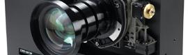 Los proyectores Christie Matrix StIM serán utilizados para el entrenamiento aéreo de la Policía Federal Alemana