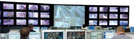DVTel y Amag Technology unen sus soluciones de seguridad en una misma plataforma
