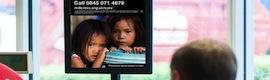DooHgood moviliza las redes de digital signage mundiales para que ayuden con anuncios solidarios a Filipinas