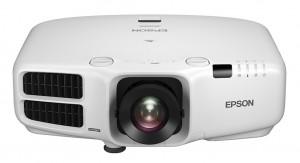 Epson G6250W