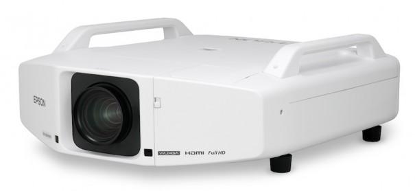 Epson Z8000WU