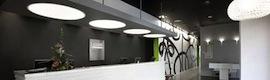 Grupo Barceló confía en la tecnología LED de LG para renovar el sistema de iluminación de sus hoteles en España