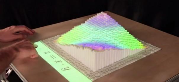 通知动态画面MIT