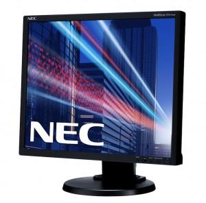 NEC Display EA193